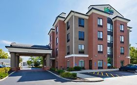 Holiday Inn Richfield