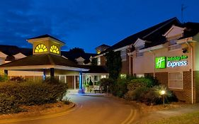 Express by Holiday Inn York