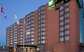 Chimo Inn Ottawa