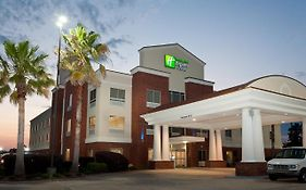 Holiday Inn Scott La