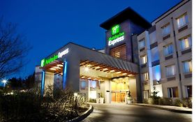 Holiday Inn Express Langley