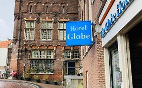 Hostel The Globe Amsterdam