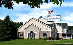 Country Inn And Suites River Falls Wi