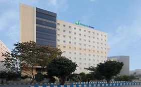 Hotel Formule1 Hyderabad Hitec City