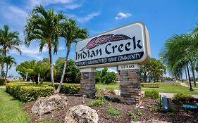 Indian Creek photos Exterior