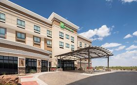 Holiday Inn Odessa Texas