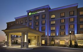Holiday Inn Express Vaughan Southwest