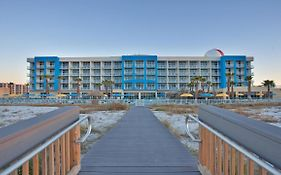 Holiday Inn Resort ft Walton Beach