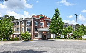 Holiday Inn Express Southern Pines