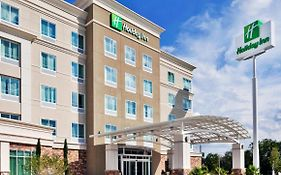 Holiday Inn Waco North