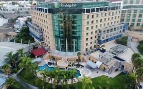 Holiday Inn Diamante