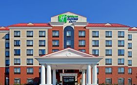 Holiday Inn Latham Ny