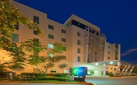Holiday Inn Express Ciudad Del Carmen
