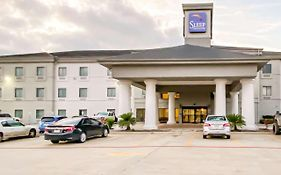 Sleep Inn Pearland Tx