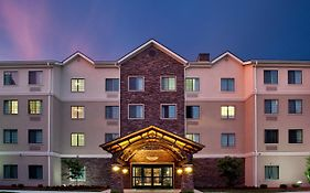 Staybridge Suites Newport News Yorktown United States