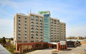 Holiday Inn London Ontario