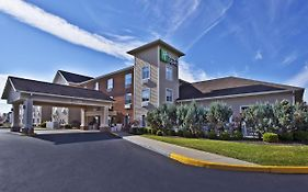 Holiday Inn Express Columbus Southeast