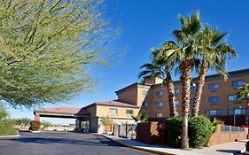 Holiday Inn Express & Suites Phoenix/chandler  United States