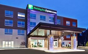 Holiday Inn Express & Suites - Cartersville, An Ihg Hotel photos Exterior