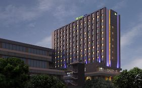 Holiday Inn Express - Gurgaon Sector 50
