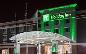 Holiday Inn Florence Kentucky