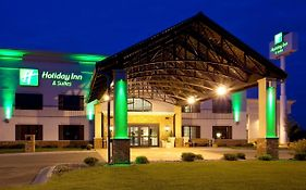 Lakeville Holiday Inn