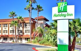 Holiday Inn la Mesa California