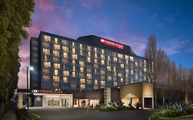 Crowne Plaza Burlingame