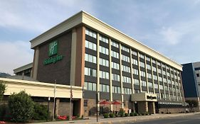 Holiday Inn in Johnstown Pa