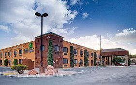 Sedona Holiday Inn Express
