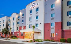 Hotels in Northeast el Paso Tx