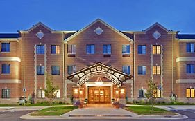Staybridge Carmel