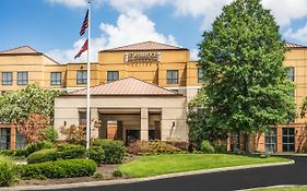 Staybridge Suites in Memphis Tn