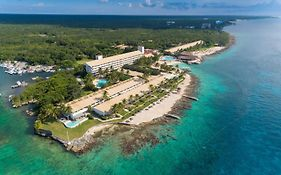 Cozumel Presidente Intercontinental