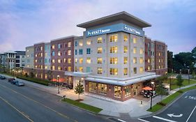 Hyatt House Charleston/Mount Pleasant