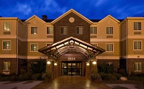 Staybridge Suites Sioux Falls at Empire Mall Sioux Falls Sd