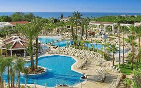 Olympic Lagoon Resort Cyprus 5*