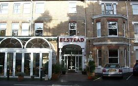 Elstead Hotel Bournemouth 3*