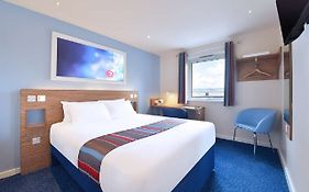 Travelodge Bournemouth Seafront