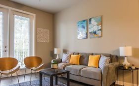 Apartments in Baymeadows