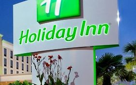 Holiday Inn - Nw Houston Beltway 8