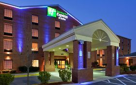 Holiday Inn Largo Md