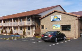 Days Inn Huntington Wv