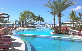 Kimpton Seafire Resort And Spa Grand Cayman