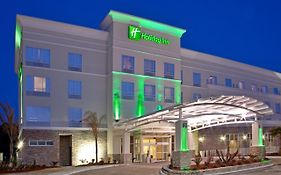 Holiday Inn Lake Charles w Sulphur