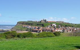 Coble Holiday Home Staithes United Kingdom