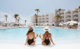 Hotel Garbi Ibiza Reviews