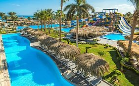 Mirage New Hawaii Resort & Spa 4* Booking