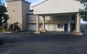 Best Western Hollister Ca