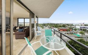 Picture Renting Your Condo On The Exclusive Anchorage On Siesta Key Resort, Sarasota Condo 3345